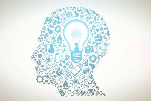 Innovation_Inspiration_600_400_70_c1_center_center_0_0_1