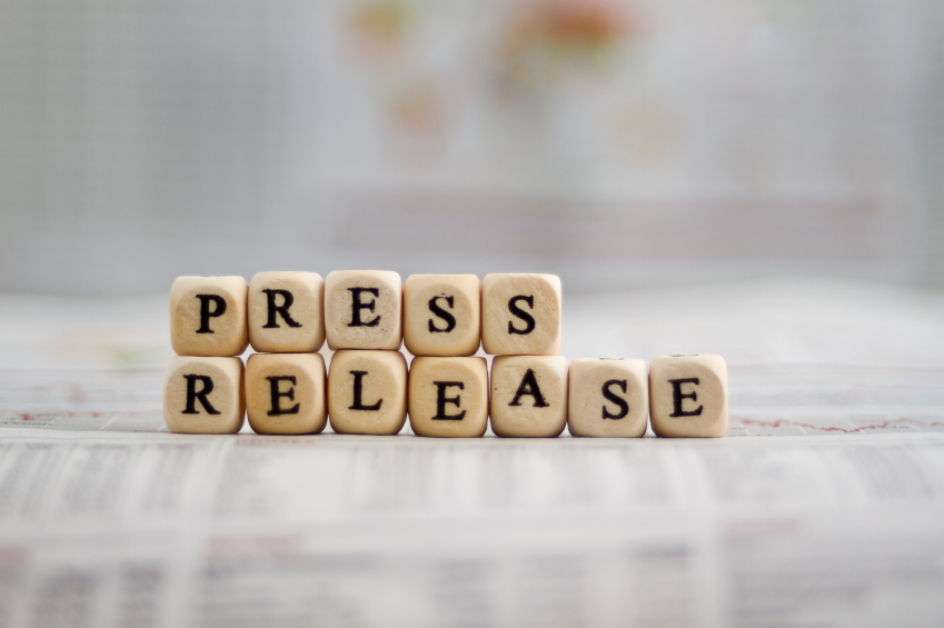 The Truth About Press Releases