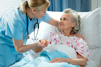 PR Strategies for Long Term Care & Assisted Living Facilities