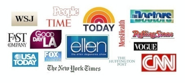 7 Tips For Increasing Your Press Coverage