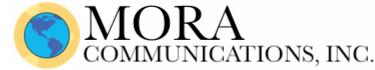 Mora Communications